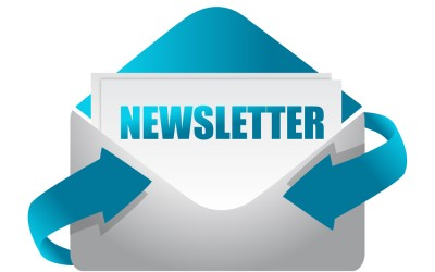 Newsletter – January 2021 Updated