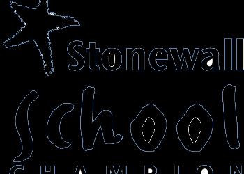 Stonewall Champion School