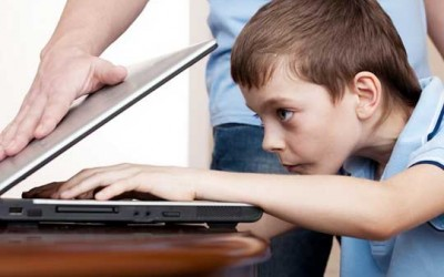 Social media decoding dictionary launched for concerned parents