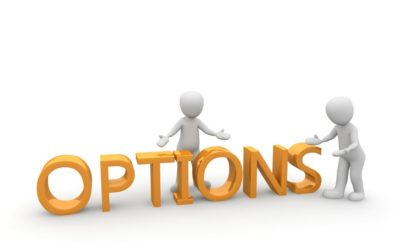 Options at 16 Presentation – Y10 & Y11