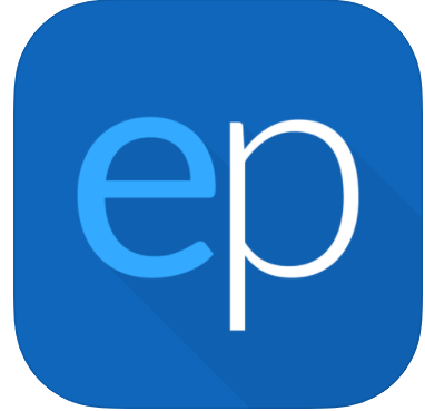Getting started with EPraise – training for parents